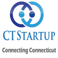 CT Startup